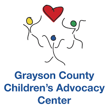 Grayson County Children's Advocacy Center